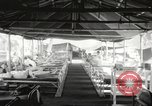Image of Philippines internees Philippines, 1945, second 18 stock footage video 65675062305