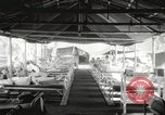 Image of Philippines internees Philippines, 1945, second 20 stock footage video 65675062305