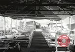 Image of Philippines internees Philippines, 1945, second 23 stock footage video 65675062305