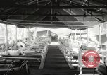 Image of Philippines internees Philippines, 1945, second 24 stock footage video 65675062305