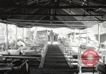 Image of Philippines internees Philippines, 1945, second 25 stock footage video 65675062305