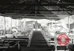 Image of Philippines internees Philippines, 1945, second 26 stock footage video 65675062305