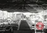 Image of Philippines internees Philippines, 1945, second 27 stock footage video 65675062305