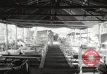 Image of Philippines internees Philippines, 1945, second 28 stock footage video 65675062305