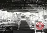 Image of Philippines internees Philippines, 1945, second 30 stock footage video 65675062305