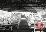 Image of Philippines internees Philippines, 1945, second 31 stock footage video 65675062305