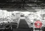 Image of Philippines internees Philippines, 1945, second 32 stock footage video 65675062305