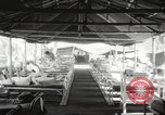 Image of Philippines internees Philippines, 1945, second 33 stock footage video 65675062305