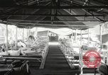 Image of Philippines internees Philippines, 1945, second 34 stock footage video 65675062305