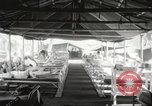 Image of Philippines internees Philippines, 1945, second 35 stock footage video 65675062305