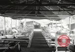 Image of Philippines internees Philippines, 1945, second 36 stock footage video 65675062305