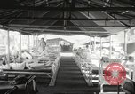 Image of Philippines internees Philippines, 1945, second 37 stock footage video 65675062305