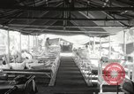 Image of Philippines internees Philippines, 1945, second 38 stock footage video 65675062305