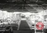 Image of Philippines internees Philippines, 1945, second 39 stock footage video 65675062305