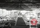 Image of Philippines internees Philippines, 1945, second 40 stock footage video 65675062305