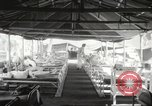 Image of Philippines internees Philippines, 1945, second 41 stock footage video 65675062305
