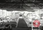 Image of Philippines internees Philippines, 1945, second 42 stock footage video 65675062305