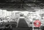 Image of Philippines internees Philippines, 1945, second 43 stock footage video 65675062305
