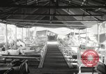 Image of Philippines internees Philippines, 1945, second 44 stock footage video 65675062305