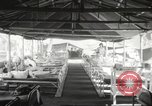 Image of Philippines internees Philippines, 1945, second 45 stock footage video 65675062305