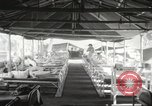 Image of Philippines internees Philippines, 1945, second 46 stock footage video 65675062305
