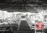 Image of Philippines internees Philippines, 1945, second 47 stock footage video 65675062305
