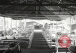 Image of Philippines internees Philippines, 1945, second 48 stock footage video 65675062305