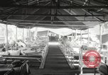 Image of Philippines internees Philippines, 1945, second 49 stock footage video 65675062305
