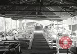 Image of Philippines internees Philippines, 1945, second 51 stock footage video 65675062305