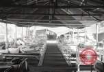Image of Philippines internees Philippines, 1945, second 52 stock footage video 65675062305