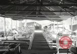 Image of Philippines internees Philippines, 1945, second 53 stock footage video 65675062305