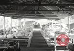 Image of Philippines internees Philippines, 1945, second 54 stock footage video 65675062305