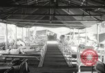 Image of Philippines internees Philippines, 1945, second 55 stock footage video 65675062305