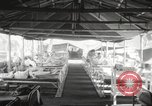Image of Philippines internees Philippines, 1945, second 56 stock footage video 65675062305