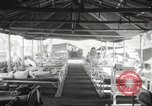 Image of Philippines internees Philippines, 1945, second 57 stock footage video 65675062305