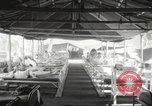 Image of Philippines internees Philippines, 1945, second 58 stock footage video 65675062305