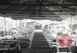 Image of Philippines internees Philippines, 1945, second 60 stock footage video 65675062305