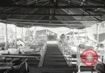 Image of Philippines internees Philippines, 1945, second 61 stock footage video 65675062305