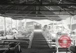 Image of Philippines internees Philippines, 1945, second 62 stock footage video 65675062305