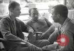 Image of Philippines internees Philippines, 1945, second 3 stock footage video 65675062307