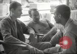Image of Philippines internees Philippines, 1945, second 12 stock footage video 65675062307
