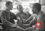 Image of Philippines internees Philippines, 1945, second 17 stock footage video 65675062307