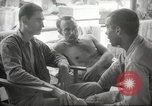 Image of Philippines internees Philippines, 1945, second 18 stock footage video 65675062307
