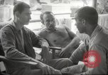 Image of Philippines internees Philippines, 1945, second 19 stock footage video 65675062307