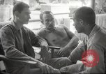 Image of Philippines internees Philippines, 1945, second 20 stock footage video 65675062307