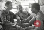 Image of Philippines internees Philippines, 1945, second 21 stock footage video 65675062307