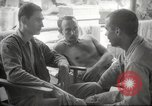 Image of Philippines internees Philippines, 1945, second 22 stock footage video 65675062307