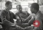 Image of Philippines internees Philippines, 1945, second 23 stock footage video 65675062307