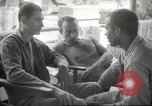 Image of Philippines internees Philippines, 1945, second 24 stock footage video 65675062307