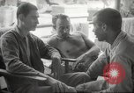 Image of Philippines internees Philippines, 1945, second 25 stock footage video 65675062307